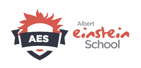 Albert Einstein School