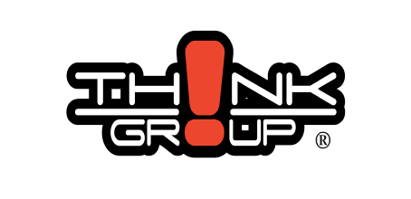 Thinkgroup